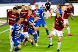 """Wisła Kraków. Oto skład """"Białej Gwiazdy"""" na mecz z Górnikiem Zabrze"""