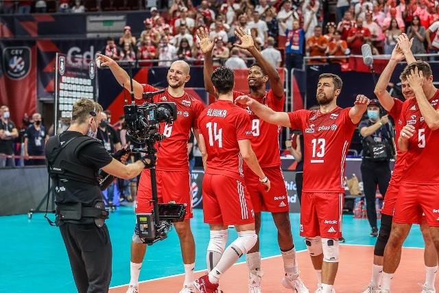 Polska nie dała rozwinąć skrzydeł Finlandii i zapewniła sobie pewny awans do ćwierćfinału mistrzostw Europy