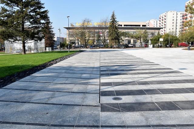 Raport: Opole ma mało terenów zielonych. Ratusz krytykuje metodologię. Autorzy: Nietrafiony argument
