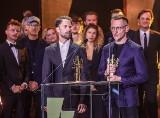 Zwycięzcy i pokonani 46. Festiwalu Polskich Filmów Fabularnych w Gdyni