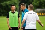 Sławomir Peszko i Radosław Majewski nie są jedynymi znanymi piłkarzami w niższych ligach. Inni grali jeszcze niżej! [LISTA]