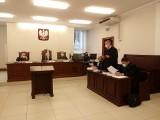 Białystok. Wątpliwości przy przetargach. Zakończył się proces apelacyjny oskarżonych urzędników marszałka