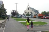 Będzie aleja Jana Pawła II w Strzelcach Opolskich