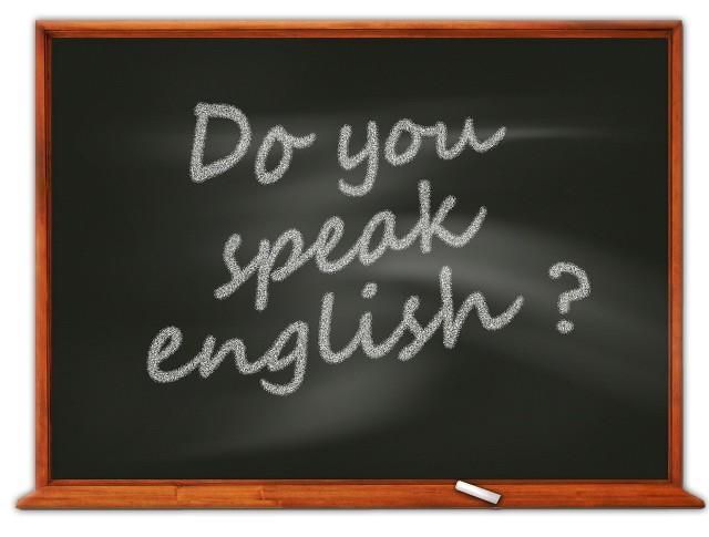 Język angielski - matura próbna 2021. Arkusz pytań i odpowiedzi.