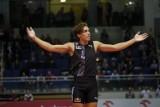 Armand Duplantis z nowym rekordem świata! [WIDEO]