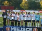 Orlik Champions jadą na piłkarski turniej o puchar premiera Donalda Tuska