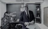 Gdańsk, Wałbrzych, Praga i Bruksela w hołdzie prezydentowi Gdańska. Pawła Adamowicza wspominają w kraju i za granicą