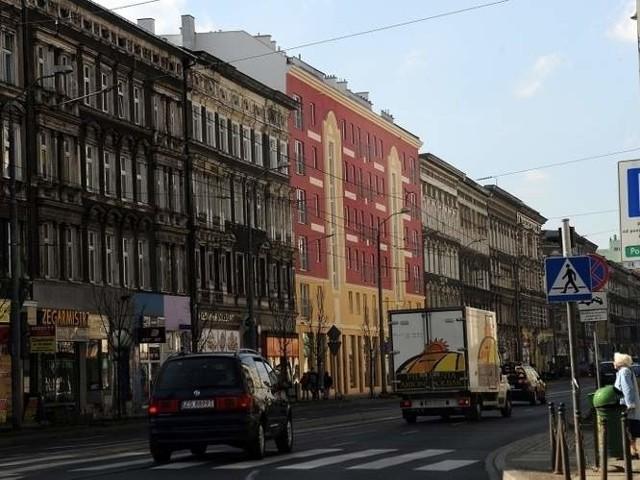 W tegorocznym naborze ZBiLK przygotował 300 mieszkań. Stara się o nie 2,5 tysiąca osób.