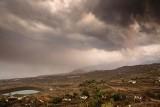 Specjalista wyjaśnia, czy chmura z wulkanu Cumbre Vieja na La Palmie była dla nas groźna