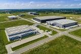 Czterech nowych inwestorów w Parku Naukowo-Technologicznym Rzeszów-Dworzysko. Planują wydać tu kilkadziesiąt mln złotych