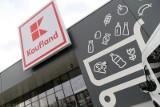 Kaufland wycofuje ze swoich sklepów wszystkie produkty Unilevera. Co się stało? Czy produkty koncernu będzie można jeszcze kupić?