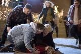 Plejada polskich gwiazd w komedii bez tytułu. Kożuchowska i Smołowik uciekają do Sopotu