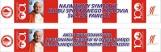 Cracovia. Akcja krwiodawstwa w rocznicę urodzin papieża Jana Pawła II