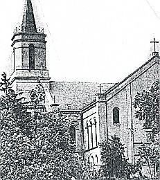 Kościoły łaski powstały dzięki Karolowi XII