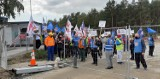 Odbudowa przemysłu stoczniowego według PiS: sprzedaż stoczni i masowe zwolnienia