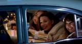 Parodia reklamy Apartu jest hitem internetu. Socha, Lewandowska i Wieniawa szykują się na święta. Zobaczcie wideo