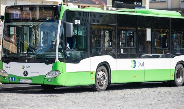 Od 1 kwietnia 2020 r. pasażerowie mają do dyspozycji prawie 260 urządzeń