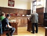 Górnicy z kopalni Wujek znów zeznają w sądzie w Katowicach. Kto do nich strzelał w czasie pacyfikacji kopalni Wujek