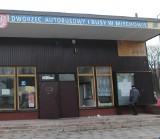 Miechowscy policjanci zatrzymali agresywnego chuligana z Olkusza