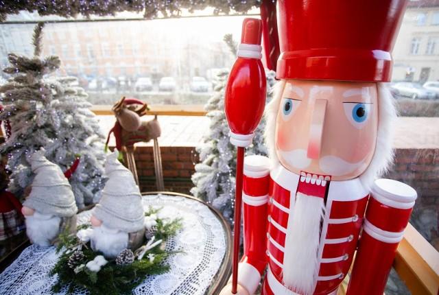 - W tym roku planowanie wydatków świątecznych dla wielu z nas wiąże się z dużą niepewnością- mówi ekspertka.