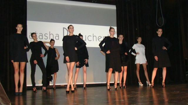 Żory Be Fashion