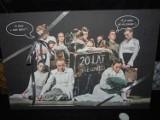 20-lecie teatru pełne wspomnień, śpiewu i uśmiechów [ZDJĘCIA]