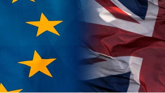 Krajowa Informacja Skarbowa uruchomiła specjalną infolinię dla przedsiębiorców, związaną z brexitem.