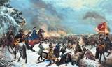 Kraków jak karczma zajezdna. Swoje i obce wojska, rekwizycje i zaraza doprowadziły Kraków w XVIII w. do katastrofy