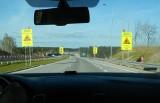 Kujawsko-Pomorskie. Do regionu wracają pociągi, wyznaczają też nowe drogi przez Bydgoszcz