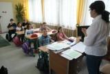 Sprawdzian trzecioklasisty Operon 2015. Już w czwartek egzamin klas trzecich! (ARKUSZE, ZADANIA)