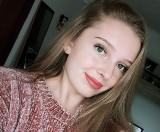 Mieszkańcy Fałkowic i gminy Gdów jednoczą siły, by pomóc 20-letniej Weronice potrąconej przez samochód