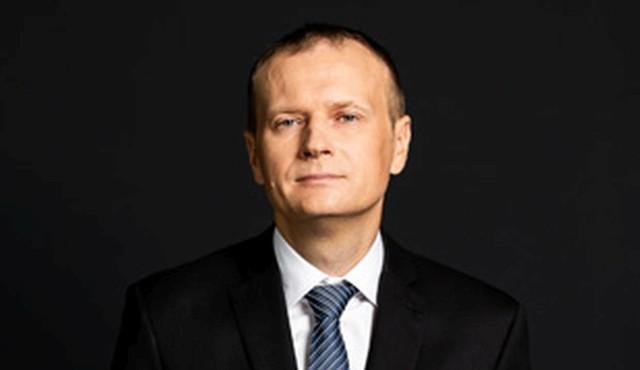 Profesor Marek Krętowski