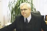 Profesor dr hab. Henryk Wnorowski o nowelizacji budżetu