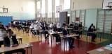 Matura 2021. Tak egzamin z języka polskiego pisali uczniowie Zespołu Szkół Zawodowych numer 2 w Starachowicach