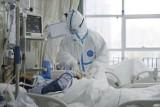 Koronawirus z Wuhan wywołuje nową chorobę. To COVID-19. Nazwę choroby ogłosił dyrektor WHO Tedros Adhanom Ghebreyesus
