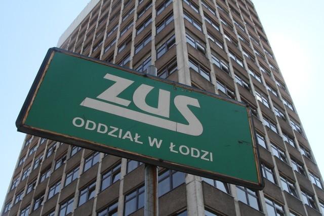 Od 1 sierpnia będzie można skorzystać z bonu turystycznego, czyli dofinansowania do wypoczynku dziecka w Polsce. Bon będzie można aktywować na Platformie Usług Elektronicznych ZUS-u. Eksperci ZUS-u z Łódzkiego organizują dyżury telefoniczne w sprawie bonów.