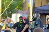 Zbąszynek. Mieszkańcy bawili się na święcie miasta. Taniec i śpiew królowały na Dniach Zbąszynka 2019
