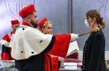 Sejmowa Komisja Edukacji jednomyślnie za powołaniem Politechniki Bydgoskiej