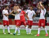Mecz Polska - Rumunia YOUTUBE (wynik, wszystkie bramki, gole, skrót meczu) 10.06.2017 (wideo)