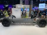 Targi CES w Las Vegas: Nowa rewolucja technologiczna dzięki przesyłowi danych i produktom spersonalizowanym