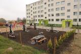 Trzy razy OSA. W Sokółce powstały nowe miejsca do sportu i zabawy na świeżym powietrzu