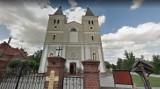 W sobotę wielka uroczystość w Babimoście. Ustanowienie sanktuarium Matki Bożej Gospodyni Babimojskiej