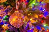 Życzenia świąteczne - Boże Narodzenie 2020. Piękne wierszyki dla najbliższych. Duży wybór!