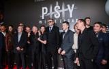 """Wielki powrót Franza Maurera na ekrany kin """"Helios"""". """"Psy 3. W imię zasad"""" - premiera 17 stycznia!"""