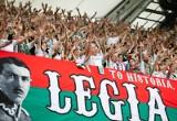 Liga Europy: Legia Warszawa - KuPS Kuopio [25.07.2019] LIVE, GDZIE OGLĄDAĆ, Wicemistrz Polski zaczyna grę w 2. rundzie eliminacji