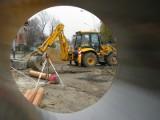 MPWiK buduje nowe ujęcie wody na osiedlu Budziwój w Rzeszowie