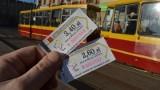 Podwyżka biletów MPK!