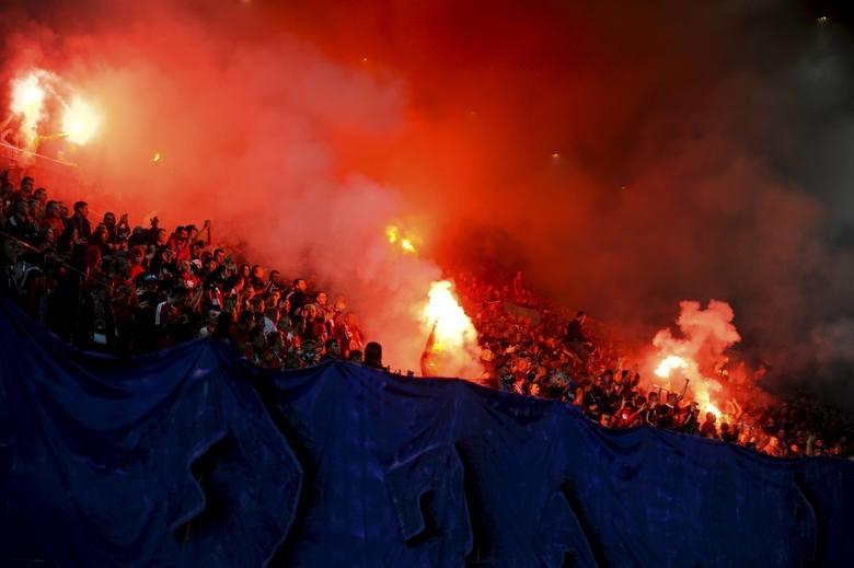 Rumunia - Polska mecz na żywo. Wynik live. Relacja live....