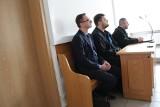 Prokurator Mariusz Krasoń w sporze z Prokuraturą Regionalną zyskał wsparcie biura Rzecznika Prawa Obywatelskich