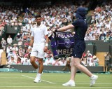 Organizatorzy Wimbledonu dostaną fortunę przez koronawirusa